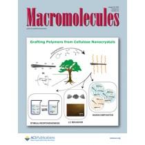 Macromolecules: Volume 51, Issue 16