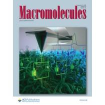 Macromolecules: Volume 51, Issue 18