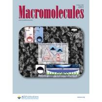 Macromolecules: Volume 51, Issue 19