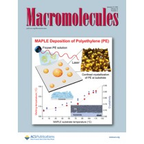 Macromolecules: Volume 51, Issue 2