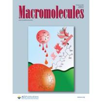 Macromolecules: Volume 51, Issue 20