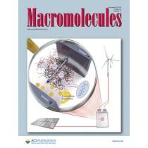 Macromolecules: Volume 51, Issue 21