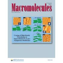 Macromolecules: Volume 51, Issue 3