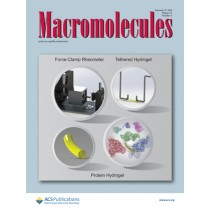 Macromolecules: Volume 51, Issue 4