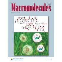 Macromolecules: Volume 51, Issue 5