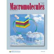 Macromolecules: Volume 51, Issue 6