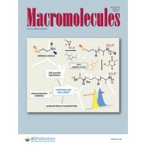 Macromolecules: Volume 51, Issue 7