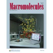 Macromolecules: Volume 51, Issue 9