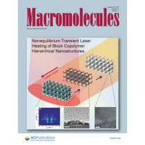 Macromolecules: Volume 52, Issue 2