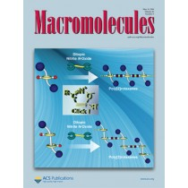 Macromolecules: Volume 43, Issue 9