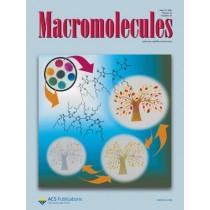 Macromolecules: Volume 43, Issue 10