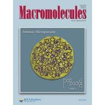 Macromolecules: Volume 43, Issue 12