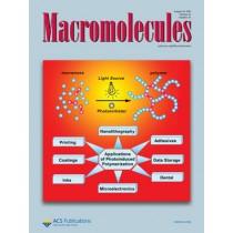 Macromolecules: Volume 43, Issue 15
