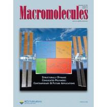 Macromolecules: Volume 43, Issue 18