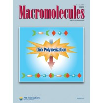 Macromolecules: Volume 43, Issue 21