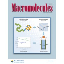 Macromolecules: Volume 44, Issue 1