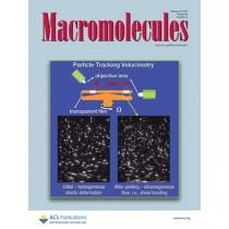 Macromolecules: Volume 44, Issue 2