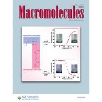 Macromolecules: Volume 44, Issue 4