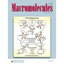 Macromolecules: Volume 44, Issue 5