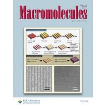 Macromolecules: Volume 44, Issue 7