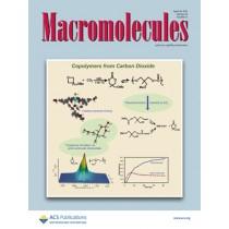 Macromolecules: Volume 44, Issue 8
