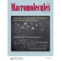 Macromolecules: Volume 44, Issue 11