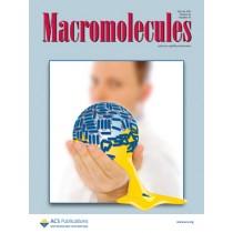 Macromolecules: Volume 44, Issue 14