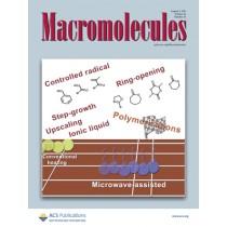 Macromolecules: Volume 44, Issue 15