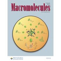 Macromolecules: Volume 44, Issue 16