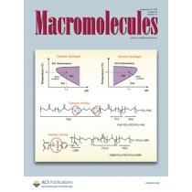 Macromolecules: Volume 44, Issue 17
