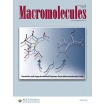 Macromolecules: Volume 44, Issue 18