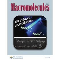 Macromolecules: Volume 44, Issue 20