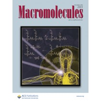 Macromolecules: Volume 44, Issue 21
