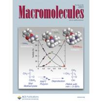 Macromolecules: Volume 44, Issue 23