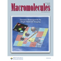 Macromolecules: Volume 44, Issue 24