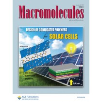 Macromolecules: Volume 45, Issue 2