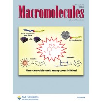 Macromolecules: Volume 45, Issue 4