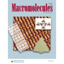 Macromolecules: Volume 45, Issue 5