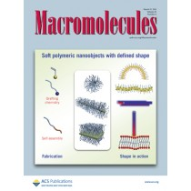 Macromolecules: Volume 45, Issue 6