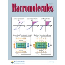Macromolecules: Volume 45, Issue 7