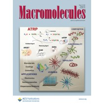 Macromolecules: Volume 45, Issue 10