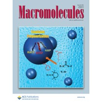 Macromolecules: Volume 45, Issue 12