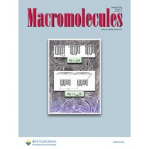 Macromolecules: Volume 45, Issue 16