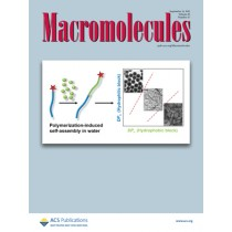 Macromolecules: Volume 45, Issue 17