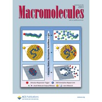 Macromolecules: Volume 45, Issue 18