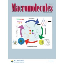 Macromolecules: Volume 45, Issue 19