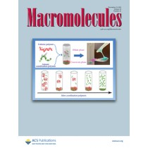 Macromolecules: Volume 45, Issue 21