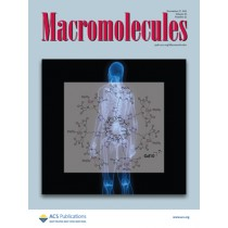 Macromolecules: Volume 45, Issue 22
