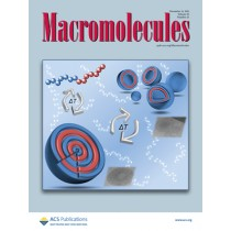 Macromolecules: Volume 45, Issue 23
