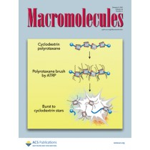 Macromolecules: Volume 46, Issue 1